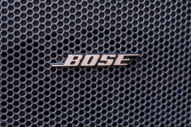 2002 Mercedes-Benz CL500 Reseda, CA 34