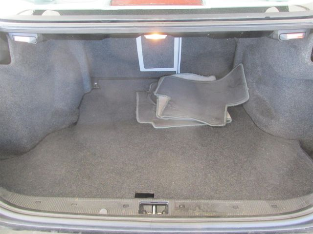 2002 Mercedes-Benz CLK430 Gardena, California 11