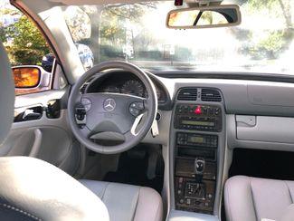 2002 Mercedes-Benz CLK430 Memphis, Tennessee 20