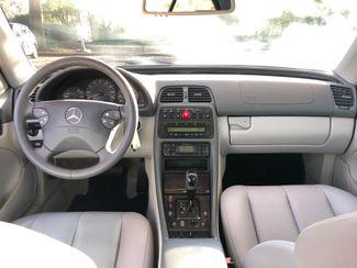 2002 Mercedes-Benz CLK430 Memphis, Tennessee 21