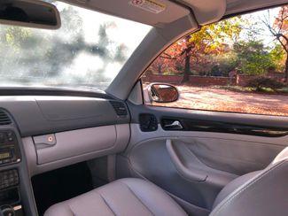 2002 Mercedes-Benz CLK430 Memphis, Tennessee 22