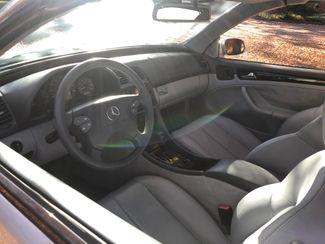 2002 Mercedes-Benz CLK430 Memphis, Tennessee 14