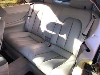2002 Mercedes-Benz CLK430 Memphis, Tennessee 19