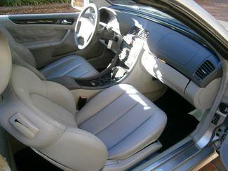 2002 Mercedes-Benz CLK430 Memphis, Tennessee 18