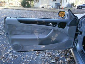 2002 Mercedes-Benz CLK430 Memphis, Tennessee 15