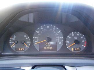 2002 Mercedes-Benz CLK430 Memphis, Tennessee 17