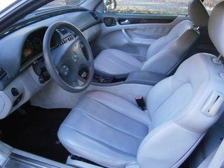 2002 Mercedes-Benz CLK430 Memphis, Tennessee 16