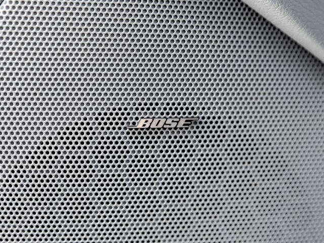 2002 Mercedes-Benz S430 4.3L Burbank, CA 18