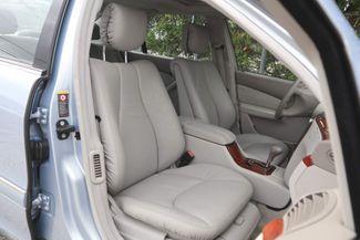 2002 Mercedes-Benz S430 4.3L Hollywood, Florida 29