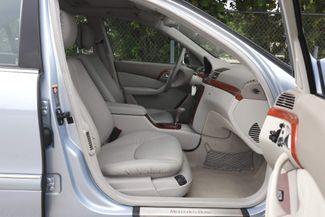 2002 Mercedes-Benz S430 4.3L Hollywood, Florida 28
