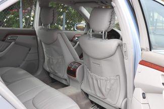 2002 Mercedes-Benz S430 4.3L Hollywood, Florida 30