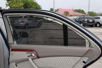 2002 Mercedes-Benz S430 4.3L Hollywood, Florida 41