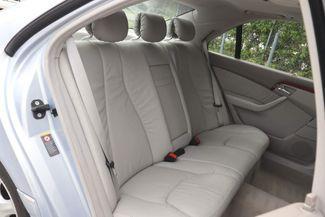 2002 Mercedes-Benz S430 4.3L Hollywood, Florida 31