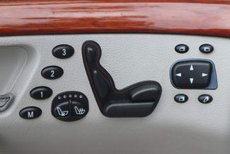 2002 Mercedes-Benz S430 4.3L Hollywood, Florida 57