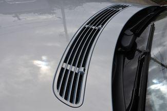 2002 Mercedes-Benz S430 4.3L Hollywood, Florida 52