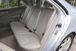 2002 Mercedes-Benz S430 4.3L Hollywood, Florida 27
