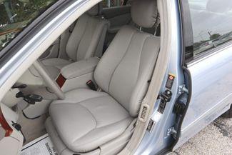 2002 Mercedes-Benz S430 4.3L Hollywood, Florida 24