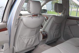 2002 Mercedes-Benz S430 4.3L Hollywood, Florida 26