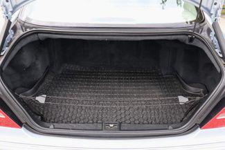 2002 Mercedes-Benz S430 4.3L Hollywood, Florida 35