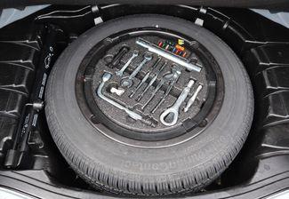 2002 Mercedes-Benz S430 4.3L Hollywood, Florida 36