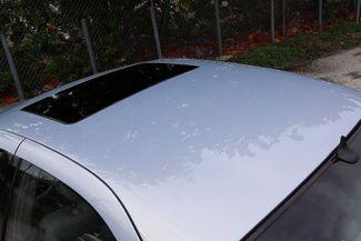 2002 Mercedes-Benz S430 4.3L Hollywood, Florida 49