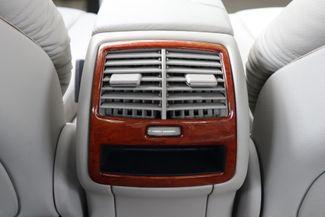 2002 Mercedes-Benz S430 4.3L Hollywood, Florida 42