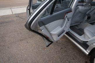 2002 Mercedes-Benz S500 5.0L Memphis, Tennessee 10