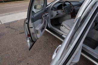 2002 Mercedes-Benz S500 5.0L Memphis, Tennessee 11