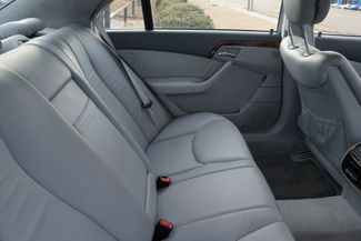 2002 Mercedes-Benz S500 5.0L Memphis, Tennessee 13