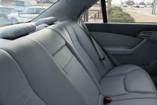 2002 Mercedes-Benz S500 5.0L Memphis, Tennessee 14