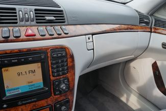 2002 Mercedes-Benz S500 5.0L Memphis, Tennessee 22