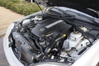 2002 Mercedes-Benz S500 5.0L Memphis, Tennessee 25