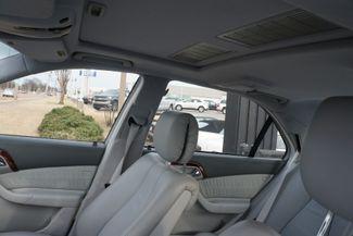 2002 Mercedes-Benz S500 5.0L Memphis, Tennessee 8