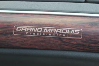 2002 Mercury Grand Marquis LS Premium Hollywood, Florida 33