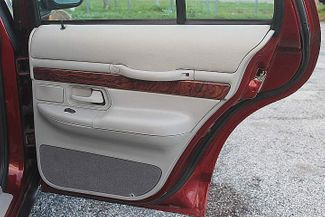 2002 Mercury Grand Marquis LS Premium Hollywood, Florida 58