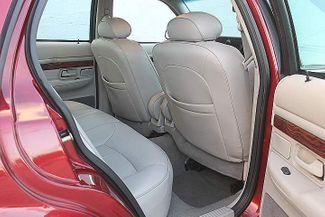 2002 Mercury Grand Marquis LS Premium Hollywood, Florida 26