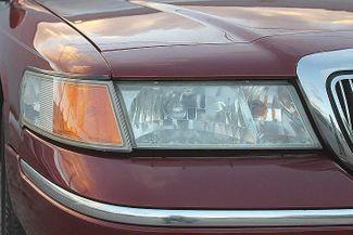 2002 Mercury Grand Marquis LS Premium Hollywood, Florida 47