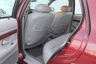 2002 Mercury Grand Marquis LS Premium Hollywood, Florida 23