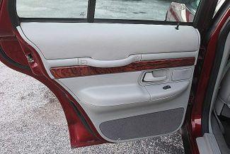 2002 Mercury Grand Marquis LS Premium Hollywood, Florida 56