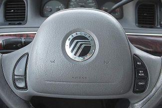 2002 Mercury Grand Marquis LS Premium Hollywood, Florida 31
