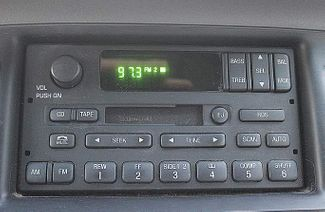 2002 Mercury Grand Marquis LS Premium Hollywood, Florida 32