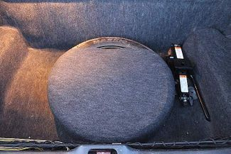 2002 Mercury Grand Marquis LS Premium Hollywood, Florida 36