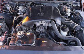 2002 Mercury Grand Marquis LS Premium Hollywood, Florida 54