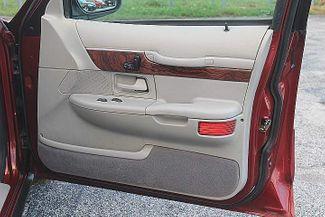 2002 Mercury Grand Marquis LS Premium Hollywood, Florida 57
