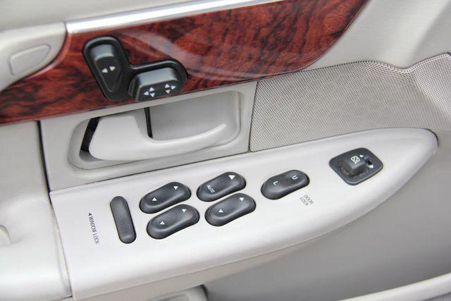 2002 Mercury Grand Marquis GS Santa Clarita, CA 24
