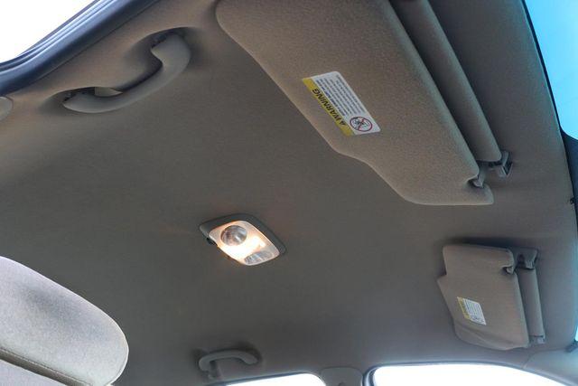 2002 Mercury Grand Marquis GS Santa Clarita, CA 29