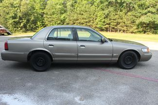 2002 Mercury Grand Marquis GS  in Tyler, TX