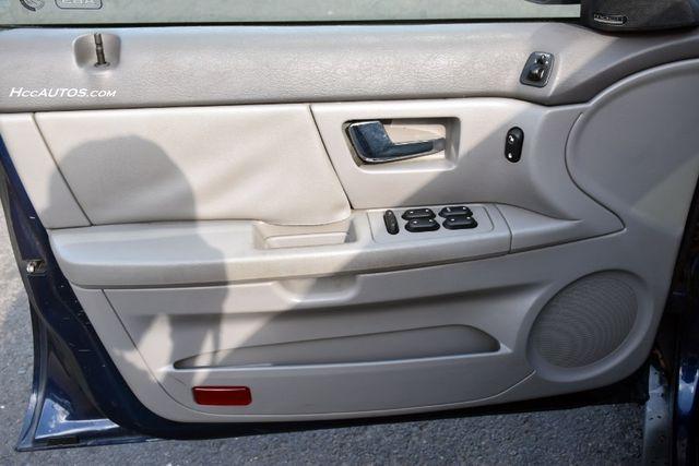 2002 Mercury Sable LS Premium Waterbury, Connecticut 21