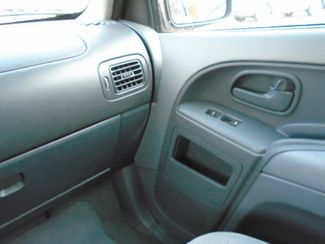 2002 Mercury Villager Value Chico, CA 12