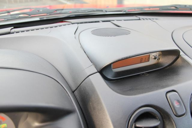 2002 Mitsubishi Eclipse GS Santa Clarita, CA 20